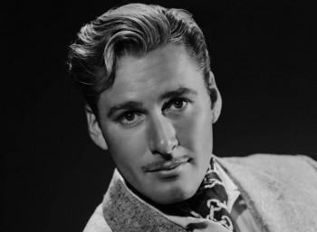 Έρολ Φλιν (1909 – 1959)