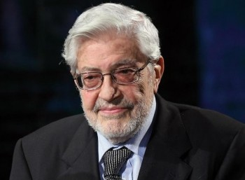 Έτορε Σκόλα (1931 – 2016)
