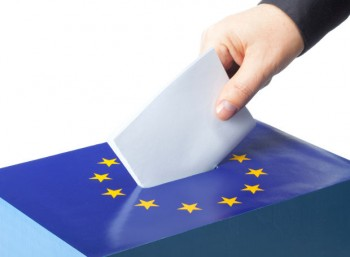 Ευρωεκλογές: Οι αναμετρήσεις στην Ελλάδα