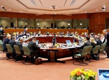 Ευρωπαϊκό Συμβούλιο
