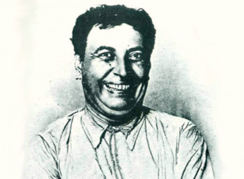 Ευάγγελος Παντόπουλος (1860 – 1913)