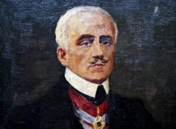 Ευαγγέλης Ζάππας (1800 – 1865)