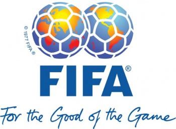 Η ιστορία της FIFA