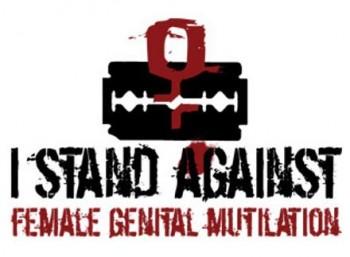 Παγκόσμια Ημέρα κατά της Κλειτοριδεκτομής