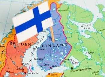 Ένας αιώνας ανεξάρτητη Φινλανδία