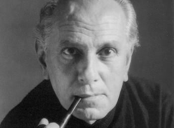 Γιώργος Σισιλιάνος (1920 – 2005)