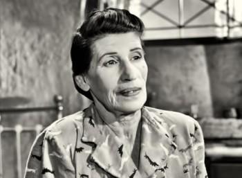 Γεωργία Βασιλειάδου (1897 – 1980)
