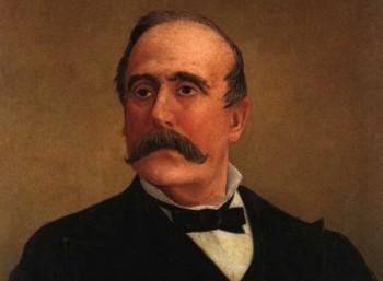 Αβέρωφ Γεώργιος