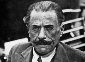 Γεώργιος Κονδύλης (1879 – 1936)