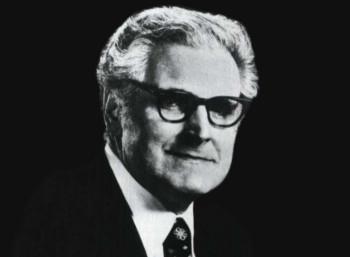 Γεώργιος Κοτζιάς (1918 – 1977)