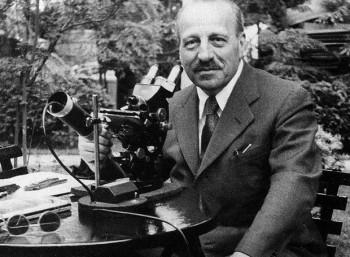 Γεώργιος Παπανικολάου (1883 – 1962)