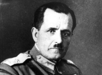 Γεώργιος Τσολάκογλου (1886 –1948)