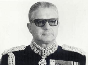 Ζωιτάκης Γεώργιος