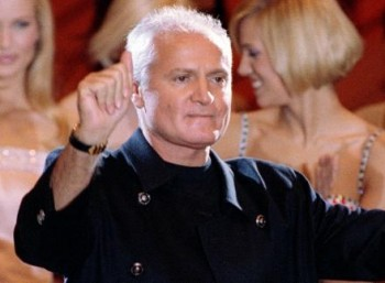 Τζιάνι Βερσάτσε (1946 – 1997)