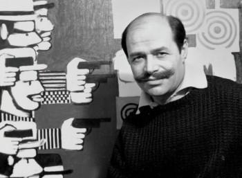 Γιάννης Γαΐτης (1923 – 1984)