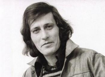 Γιάννης Καλατζής (1943 – 2017)
