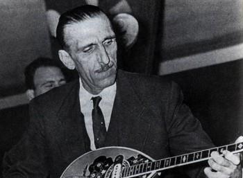 Γιάννης Παπαϊωάννου (1913 – 1972)