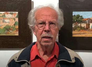 Γιώργος Δρίζος (1930 – 2021)