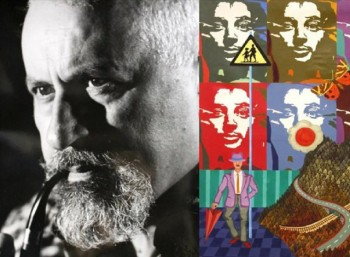 Γιώργος Ιωάννου (1926 – 2017)