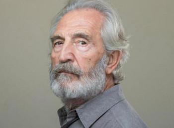 Γιώργος Κοτανίδης (1945 – 2020)