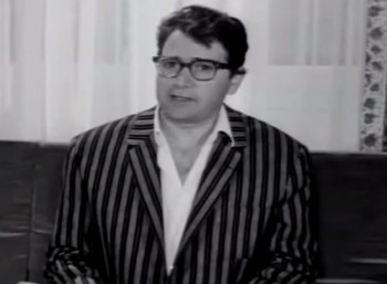 Βρασιβανόπουλος Γιώργος
