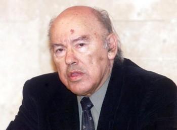 Πέθανε ο καθηγητής Αρχαιολογίας Γιώργος Χουρμουζιάδης
