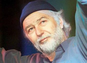 Γιώργος Ζήκας (1949 – 2019)