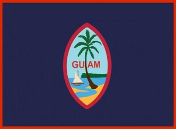 Γκουάμ