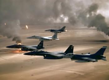 https://cdn.sansimera.gr/media/photos/main/lg/Gulf_War_1-planes.jpg