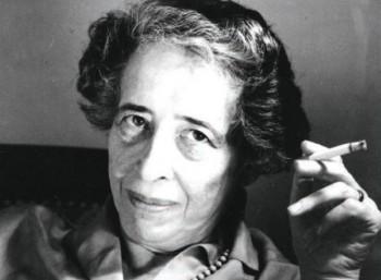 Άρεντ Χάνα