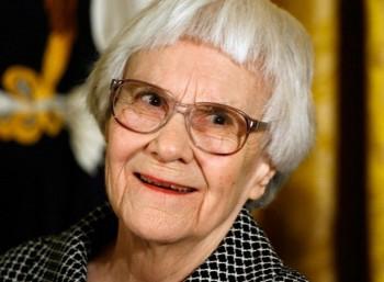 Χάρπερ Λι (1926 – 1986)