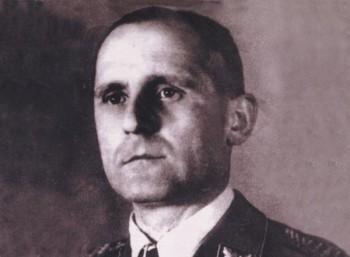 Ο αρχηγός της Γκεστάπο ενταφιάστηκε σε εβραϊκό νεκροταφείο του Βερολίνου το 1945