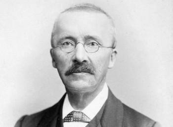 Ερρίκος Σλίμαν (1822 – 1890)