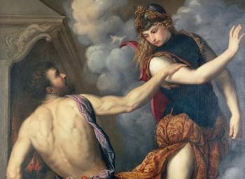 Πίνακας του Παρίς Μπορντόν
