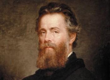 Χέρμαν Μέλβιλ (1819 – 1891)
