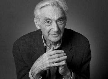 Χάουαρντ Ζιν (1922 – 2010)
