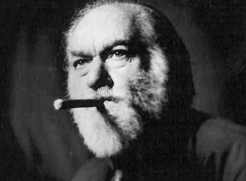Ηλίας Πετρόπουλος (1926 – 2003)