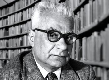 Ηλίας Βενέζης (1904 – 1973)