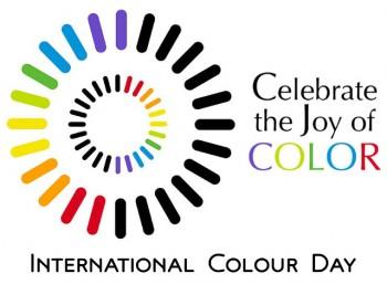 Παγκόσμια Ημέρα Χρωμάτων