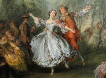 Παγκόσμια Ημέρα Χορού - Σαν Σήμερα .gr