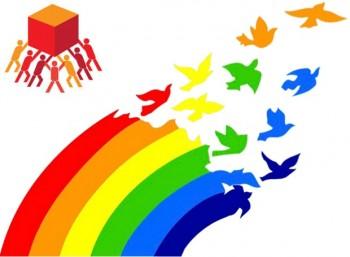 Παγκόσμια Ημέρα Συνεταιρισμών