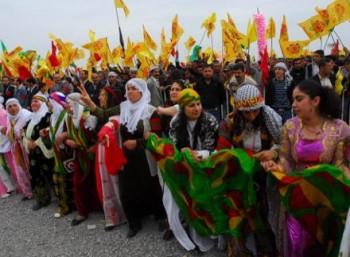 Διεθνής Ημέρα του Νορούζ