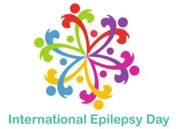 Διεθνής Ημέρα κατά της Επιληψίας