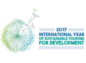 Διεθνές Έτος Αειφόρου Τουριστικής Ανάπτυξης