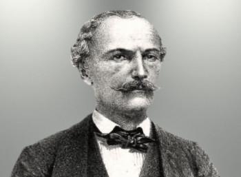 Ιωάννης Φιλήμων (1798 – 1874)