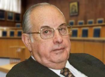 Ιωάννης Γρίβας (1923 – 2016)