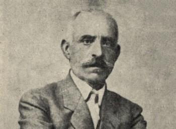 Ιωάννης Κονδυλάκης (1862 – 1920)