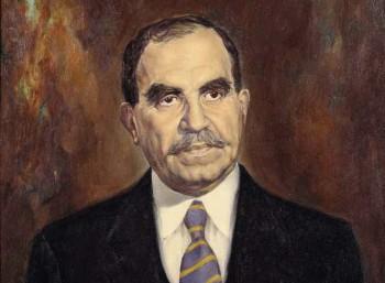 Ιωάννης Μακρόπουλος (1883 – 1954)
