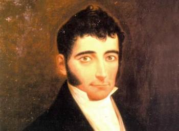 Ιωάννης Παπάφης (1792 – 1886)