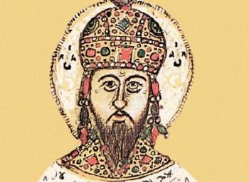 Ιωάννης Ζ' Παλαιολόγος (1370 – 1408)